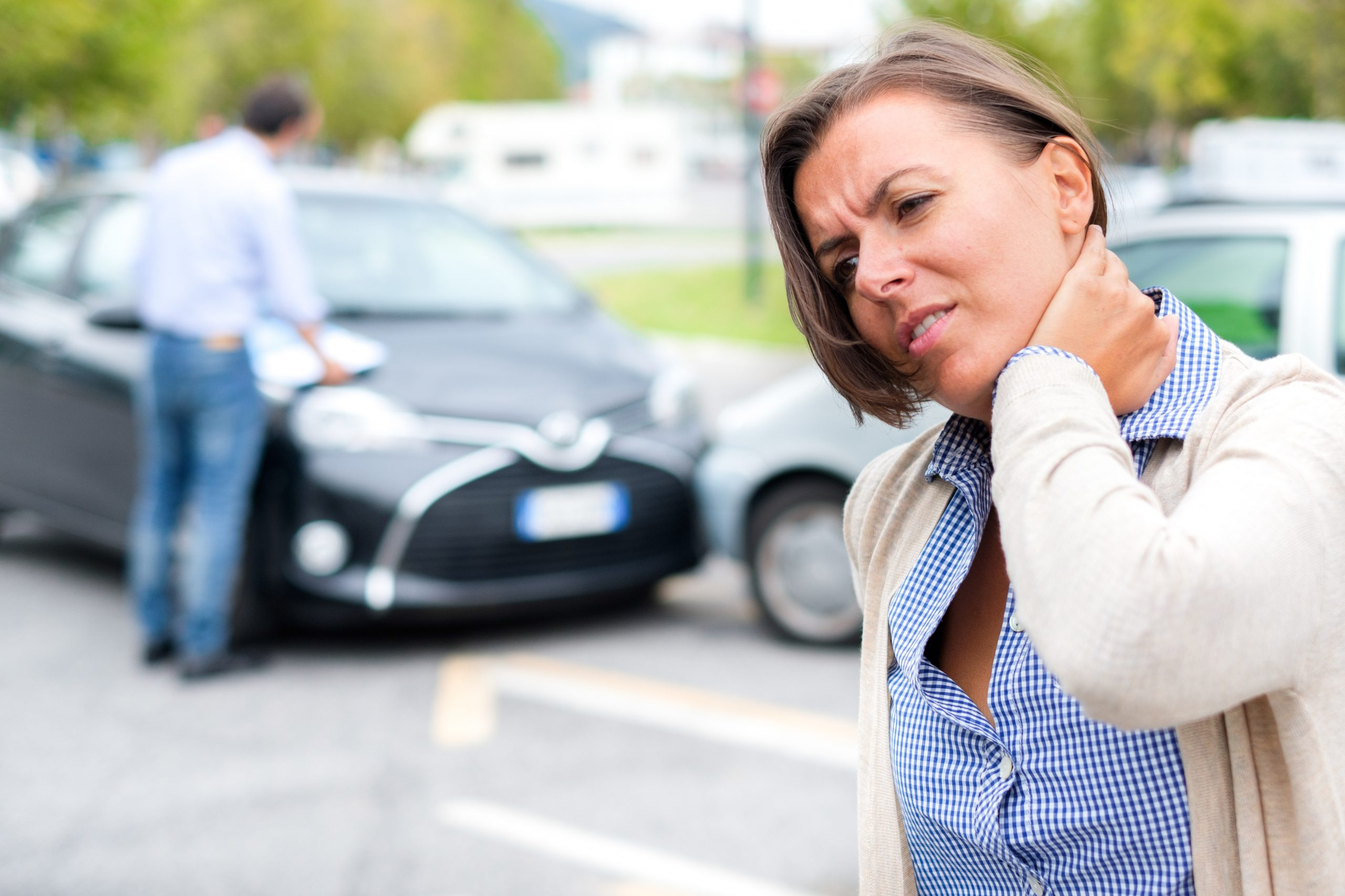 auto accident attorney salem OR