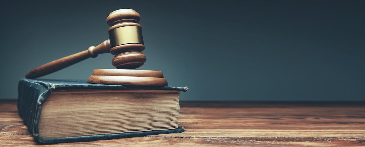 abogado de lesiones personales mcminnville oregon