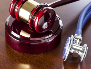 personal injury attorney mcminnville or