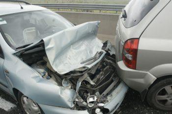 auto accident attorney mcminnville