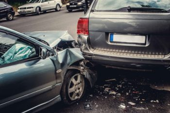 Car Accident Law Firm Salem OR