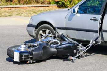 Motorcycle Accident Law Firms Woodburn