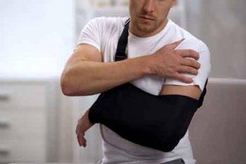 Work Injury Lawyer Salem OR