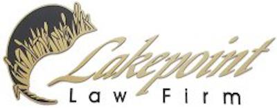 Abogado de lesiones personales en Keizer OR de Lakepoint Law Firm