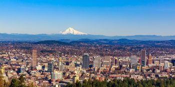 personal injury attorney mcminnville oregon